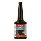 Afbeelding vanWomi w110 oil lekstop 250 ml