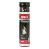 Afbeelding vanWomi W212 Metal Fix Epoxy 56g Metaalkleur