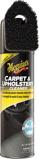 Afbeelding vanMeguiars G192119 Carpet & Upholstery Cleaner 545ml