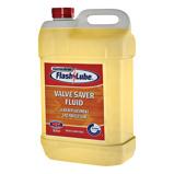 Afbeelding vanFlashlube Valve Saver Fluid 5 liter