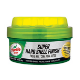 Afbeelding vanTurtle Wax Super Hard Shell Paste 397gr.