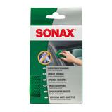Afbeelding vanSonax Insectenspons