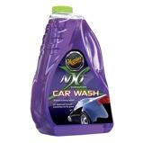 Afbeelding vanMeguiars #G12664 NXT Generation Car Wash 1,89L