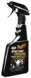 Afbeelding vanMeguiars Engine Dressing Spray 450ml