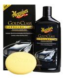 Afbeelding vanMeguiar's Gold Class Carnauba Plus Premium Wax