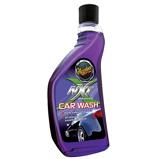 Afbeelding vanMeguiars #G12619 NXT Generation Car Wash shampoo