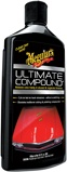 Afbeelding vanMeguiars G17216 Ultimate Compound 450ml