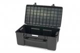 Afbeelding vanApox GT Line MUB 78 Professionele Waterbestendige en Stootbestendige Koffer