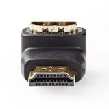 Afbeelding vanNedis Haakse HDMI Adapter audio/video converter