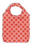 Abbildung vonHEMA Einkaufstasche