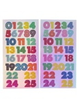 Image ofHEMA 2 pack Stickers