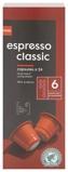 Abbildung vonHEMA 24er Pack Kaffeekapseln Espresso Classic
