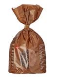 Abbildung vonHEMA 10 er Pack Vollkorn Sirupwaffeln Kaffee