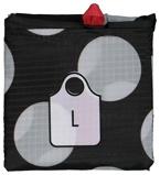 Abbildung vonHEMA Einkaufstasche, Klein Zusammenfaltbar, 48 X 43 Cm