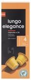 Abbildung vonHEMA 24er Pack Kaffeekapseln Lungo Elegance