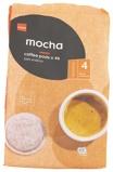 Abbildung vonHEMA 46er Pack Kaffeepads Mokka
