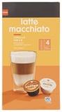 Abbildung vonHEMA 8er Pack Kaffeekapseln Latte Macchiato