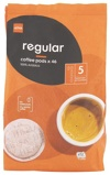 Image ofHEMA 46 Coffee Pads Regular
