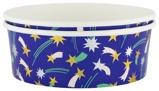 Image ofHEMA 2 Paper Bowls 18 Cm