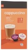 Abbildung vonHEMA 8er Pack Kaffeekapseln Cappuccino