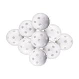 Afbeelding vanACM Hollow Balls golfballen wit