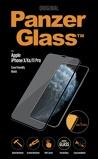 Afbeelding vanPanzerGlass Premium Case Friendly Glazen Screenprotector Black Apple iPhone 11 Pro / Xs X
