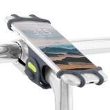 Afbeelding vanBone Fiets Telefoonhouder Bike Tie Pro Blauw