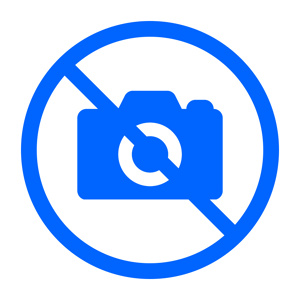 Afbeelding van 75972 Krusell Boden FlipCover Samsung Galaxy S5 Mini White