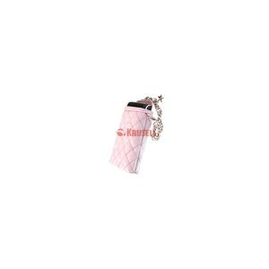 Afbeelding van 95119 Krusell CoCo Purple Label Medium Pink