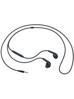 Thumbnail of Samsung EO EG920BB Originele Headset met afstandsbediening Oordopjes