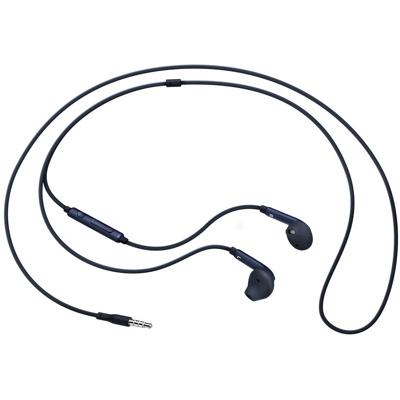 Afbeelding van Samsung EO EG920BB Originele Headset met afstandsbediening Oordopjes