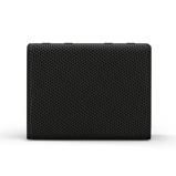 Afbeelding vanUrbanista Sydney Portable Bluetooth Speaker Zwart