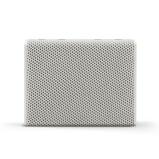 Afbeelding vanUrbanista Sydney Portable Bluetooth Speaker Wit