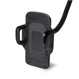 Afbeelding vanCelly flex17 auto passieve houder zwart
