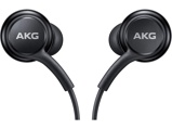 Afbeelding vanEO IC100BBEGEU Samsung In ear Tuned by AKG Stereo Headset Black