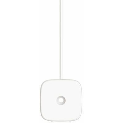 Afbeelding van Gigaset Smart Home Alarm Water watersensor