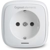 Thumbnail of Gigaset Elements stekker slimme voor alarmsystemen
