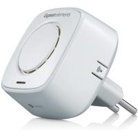 Thumbnail of Gigaset Smart Home Sirene