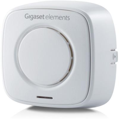 Afbeelding van Gigaset Smart Home Sirene