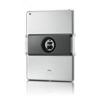 Thumbnail of Vogel's TMM 1000 - Universele tablet houder