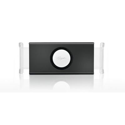 Afbeelding van Vogel's TMM 1000 - Universele tablet houder