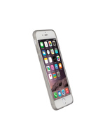 Thumbnail of 60712 Krusell Bohus Cover Apple iPhone 7 / 8 Transparent Grey