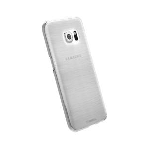 Afbeelding van 60545 Krusell Boden FrostCover Samsung Galaxy S7 Transparent Black K