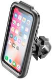 Afbeelding vanInterphone Pro Case Motorhouder / Fietshouder Apple iPhone X Xs