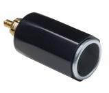 Afbeelding vanInterphone 12V Adapter DIN Connector