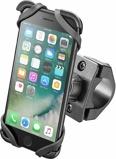 Afbeelding vanInterphone Smartphoneholder Motocradle iPhone 7 / 8