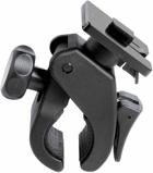 Afbeelding vanInterphone Uitbreiding Onderdeel Stuurklem 15 50mm
