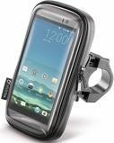 Afbeelding vanInterphone Uni Case Motorhouder / Fietshouder 5.2 Inch