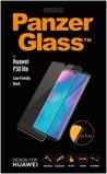 Afbeelding vanPanzerGlass Tempered Glass Screenprotector Case Friendly Huawei P30 Lite