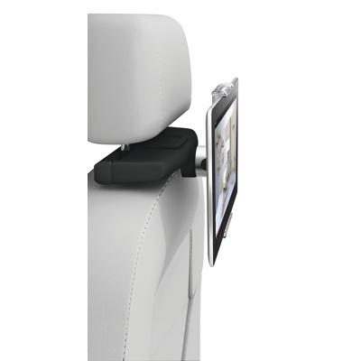 Afbeelding van Vogel's TMS 1020 Tablet Car Pack houder voor tablets